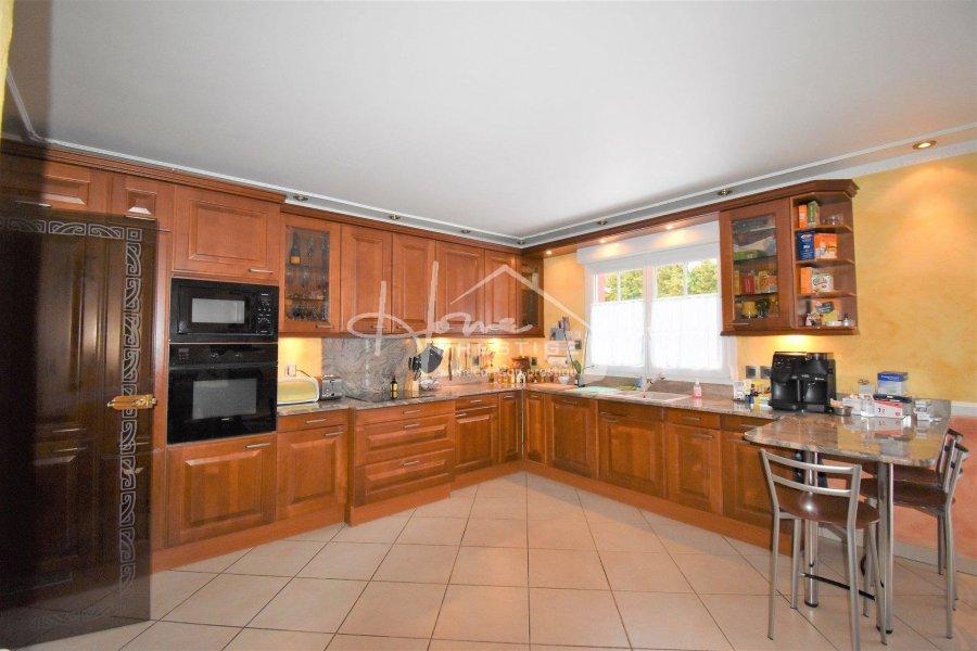 acheter maison 6 pièces 129.1 m² crusnes photo 7