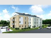 Apartment block for sale in Bitburg - Ref. 5737093