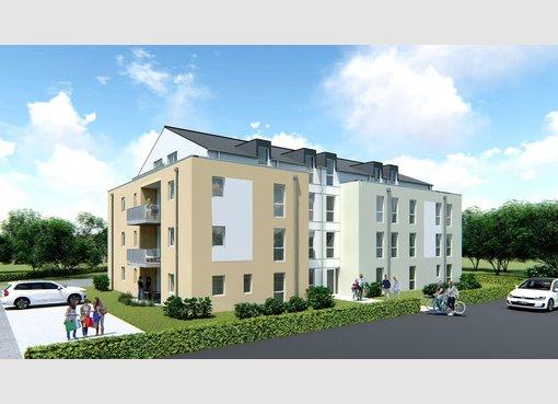 Résidence à vendre à Bitburg (DE) - Réf. 5737093