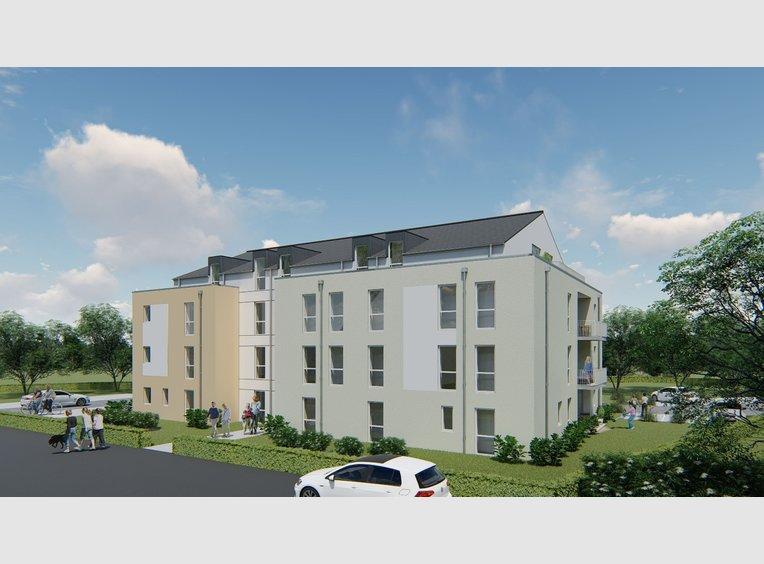 Apartment block for sale in Bitburg - Ref. 5737093