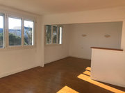 Appartement à louer F2 à Nantes - Réf. 6195845