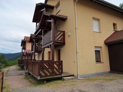 acheter appartement 3 pièces 47 m² la bresse photo 2