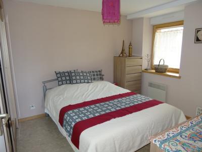 acheter appartement 3 pièces 47 m² la bresse photo 4