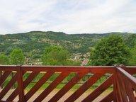 Appartement à vendre F3 à La Bresse - Réf. 6466181