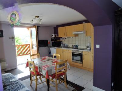 acheter appartement 3 pièces 47 m² la bresse photo 3