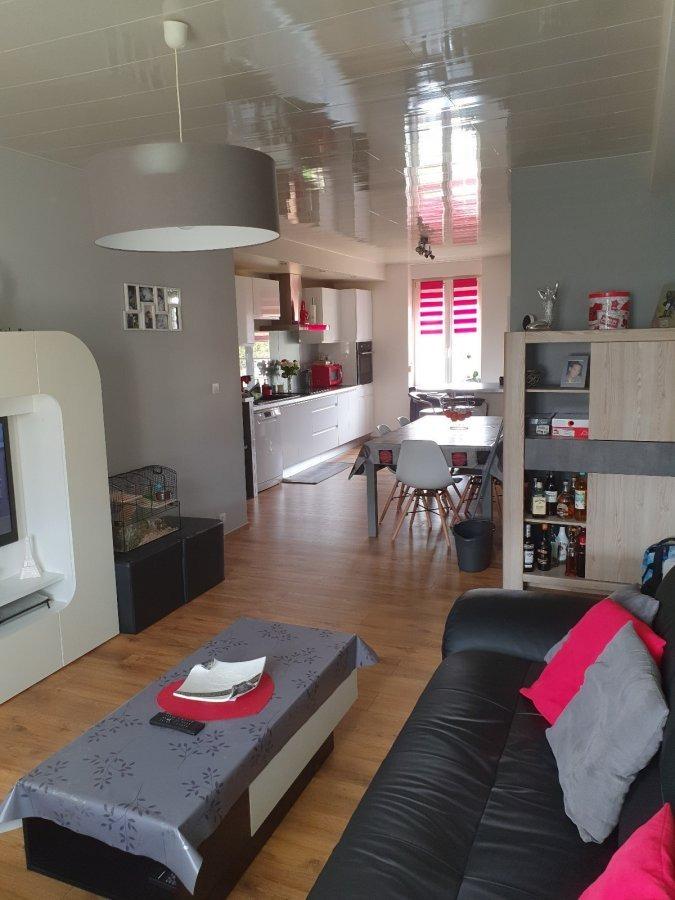 acheter maison mitoyenne 4 pièces 75.89 m² piennes photo 2