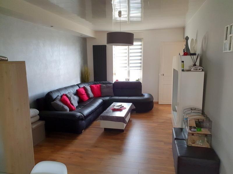 acheter maison mitoyenne 4 pièces 75.89 m² piennes photo 4