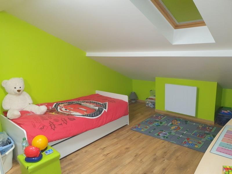 acheter maison mitoyenne 4 pièces 75.89 m² piennes photo 5