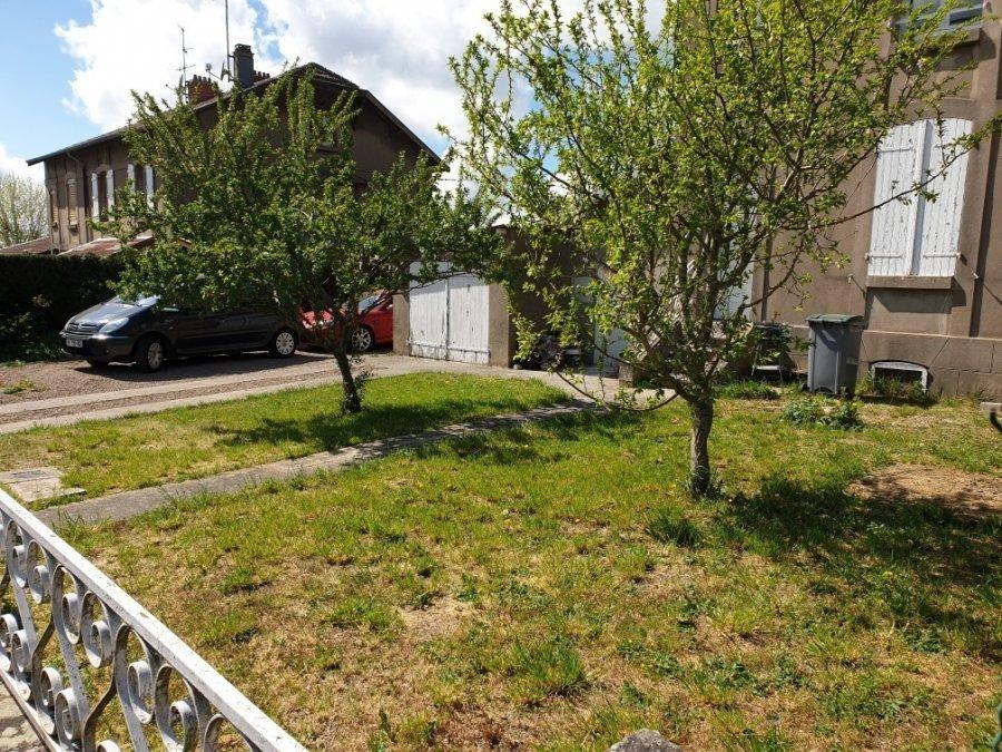 acheter maison mitoyenne 4 pièces 75.89 m² piennes photo 6
