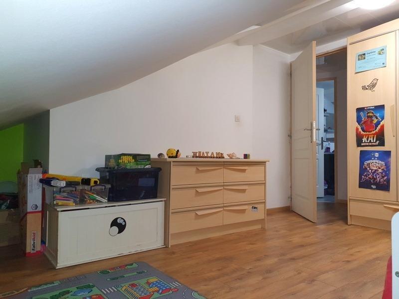 acheter maison mitoyenne 4 pièces 75.89 m² piennes photo 7