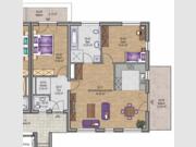 Penthouse zum Kauf 3 Zimmer in Pluwig - Ref. 4582021