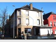 Restauration / Hotellerie à louer à Differdange - Réf. 3598981