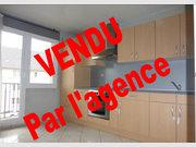 Appartement à vendre F3 à Saint-Louis - Réf. 4983685
