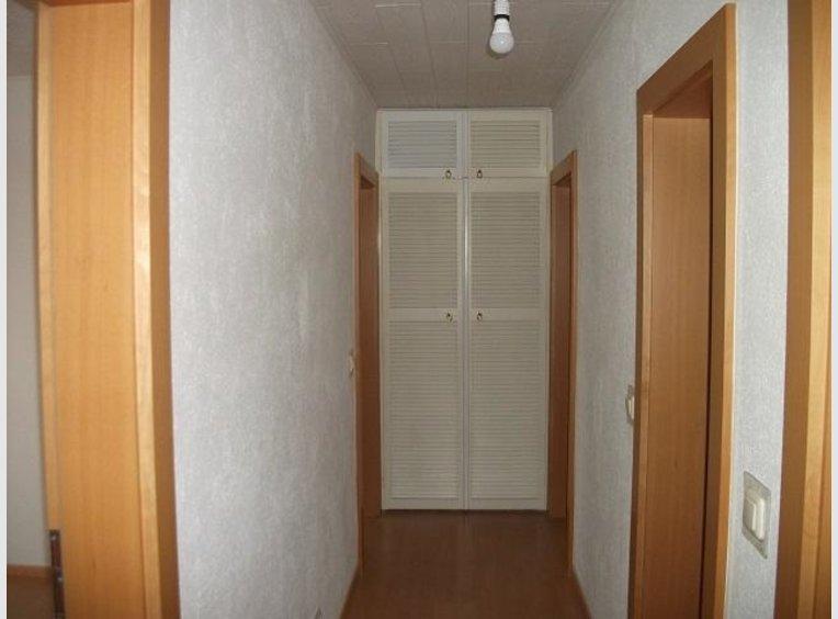 wohnung zum kauf 5 zimmer in trier de ref 5114757. Black Bedroom Furniture Sets. Home Design Ideas
