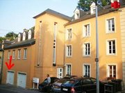 Garage - Parking for rent in Luxembourg-Clausen - Ref. 6364037