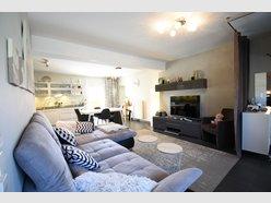 Maison mitoyenne à vendre 3 Chambres à Garnich - Réf. 5716869