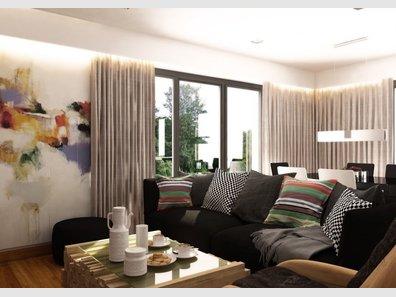 Appartement à vendre 4 Chambres à Moutfort - Réf. 6044549