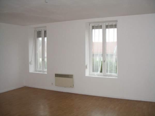 acheter appartement 3 pièces 82 m² toul photo 2