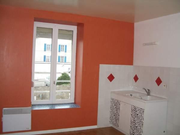acheter appartement 3 pièces 82 m² toul photo 4