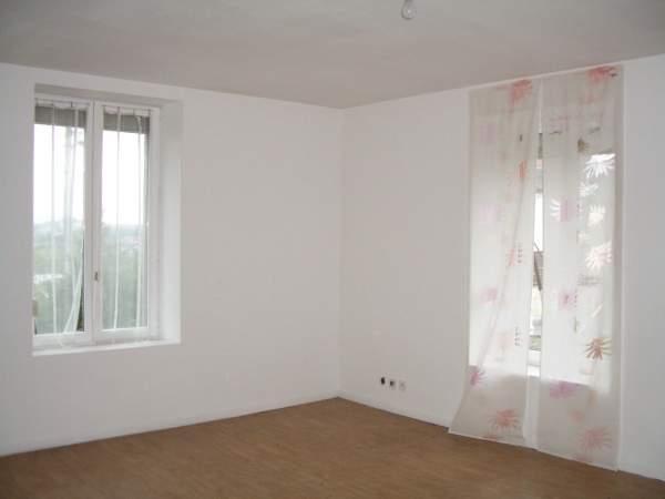 acheter appartement 3 pièces 82 m² toul photo 3