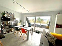 Duplex for rent 2 bedrooms in Steinsel - Ref. 6704005
