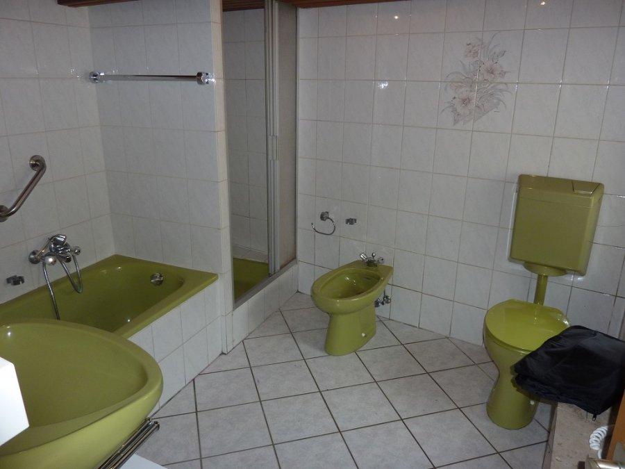einfamilienhaus kaufen 5 zimmer 86 m² mettlach foto 2
