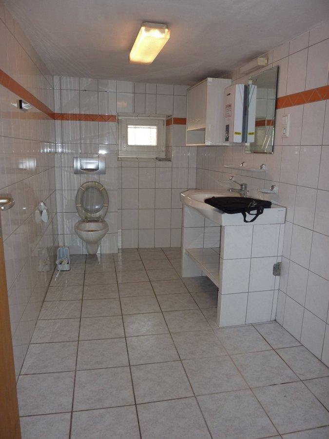 einfamilienhaus kaufen 5 zimmer 86 m² mettlach foto 3