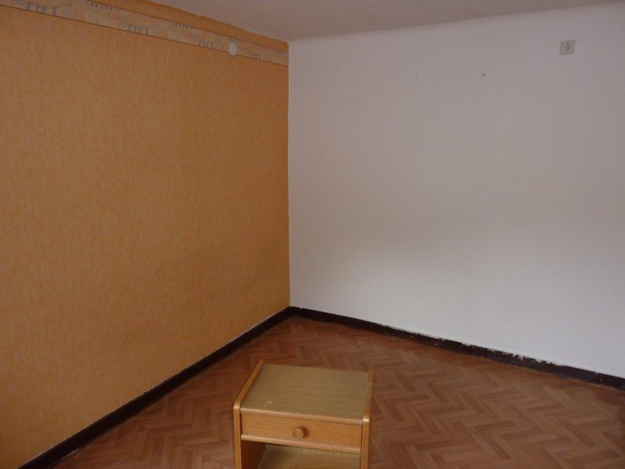 einfamilienhaus kaufen 5 zimmer 86 m² mettlach foto 4