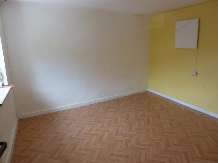 einfamilienhaus kaufen 5 zimmer 86 m² mettlach foto 6