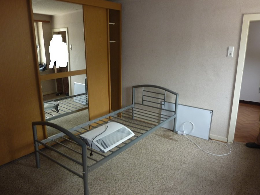 einfamilienhaus kaufen 5 zimmer 86 m² mettlach foto 7