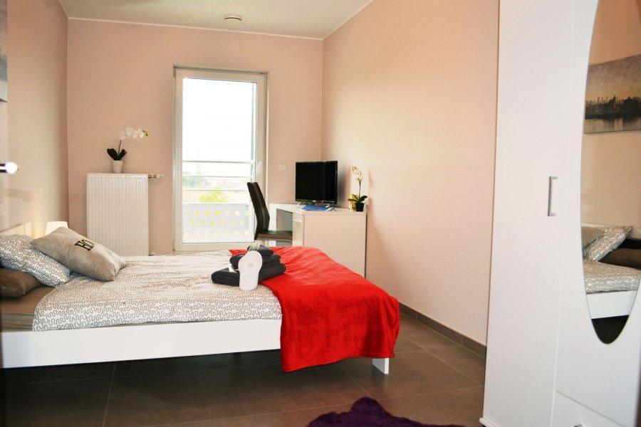 schlafzimmer mieten 4 schlafzimmer 15 m² luxembourg foto 2