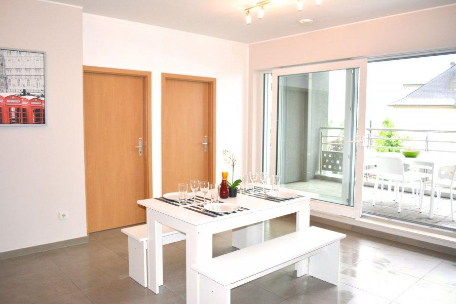 schlafzimmer mieten 4 schlafzimmer 15 m² luxembourg foto 4