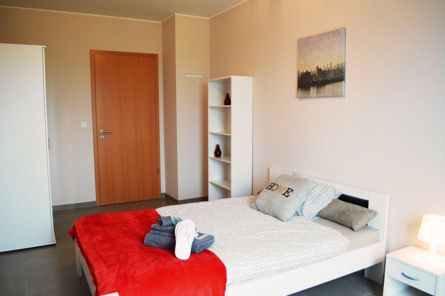 schlafzimmer mieten 4 schlafzimmer 15 m² luxembourg foto 1