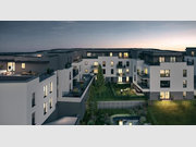 Apartment for sale 1 bedroom in Luxembourg-Centre ville - Ref. 7039877