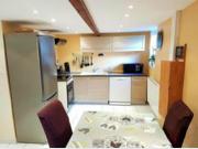 Appartement à vendre 1 Chambre à Sierck-les-Bains - Réf. 6122373