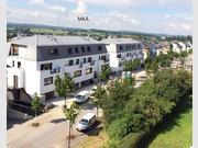 Haus zur Miete 6 Zimmer in Luxembourg-Merl - Ref. 6388613