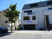 House for rent 6 bedrooms in Luxembourg-Merl - Ref. 6388613