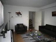 Appartement à vendre F2 à Nancy - Réf. 6400901
