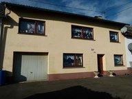 Reihenhaus zum Kauf 5 Zimmer in Lichtenborn - Ref. 6531973
