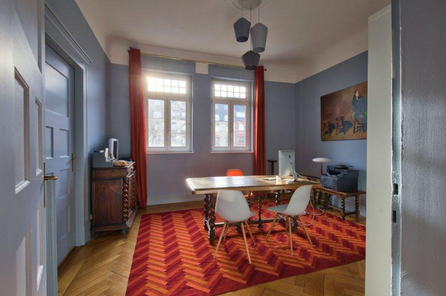 acheter appartement 9 pièces 271 m² metz photo 6
