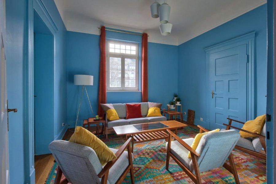 acheter appartement 9 pièces 271 m² metz photo 7