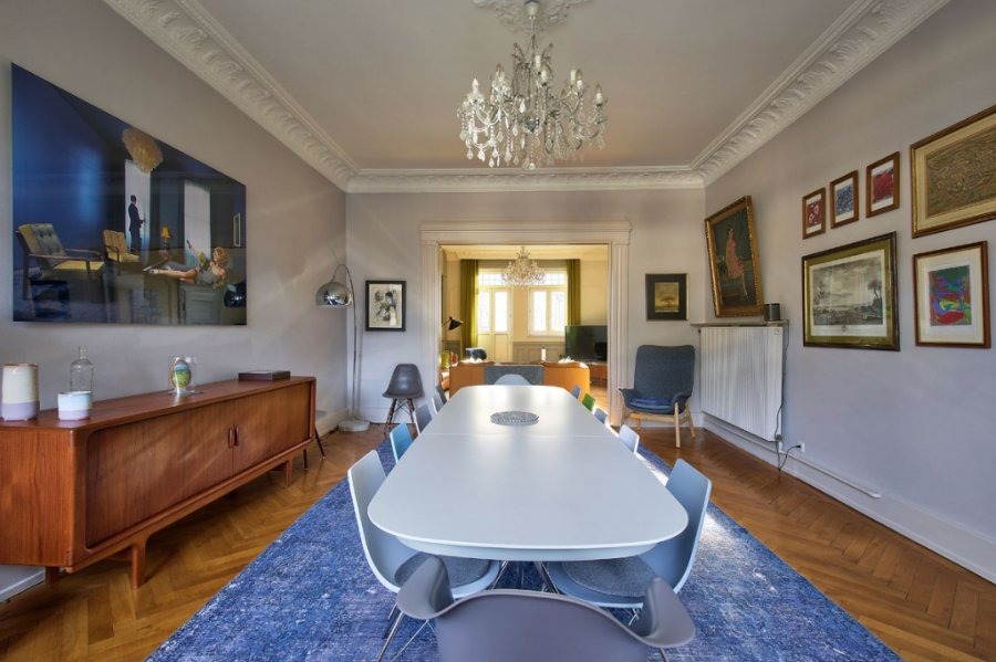acheter appartement 9 pièces 271 m² metz photo 4