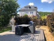 Duplex à vendre 3 Chambres à Dudelange - Réf. 6470533