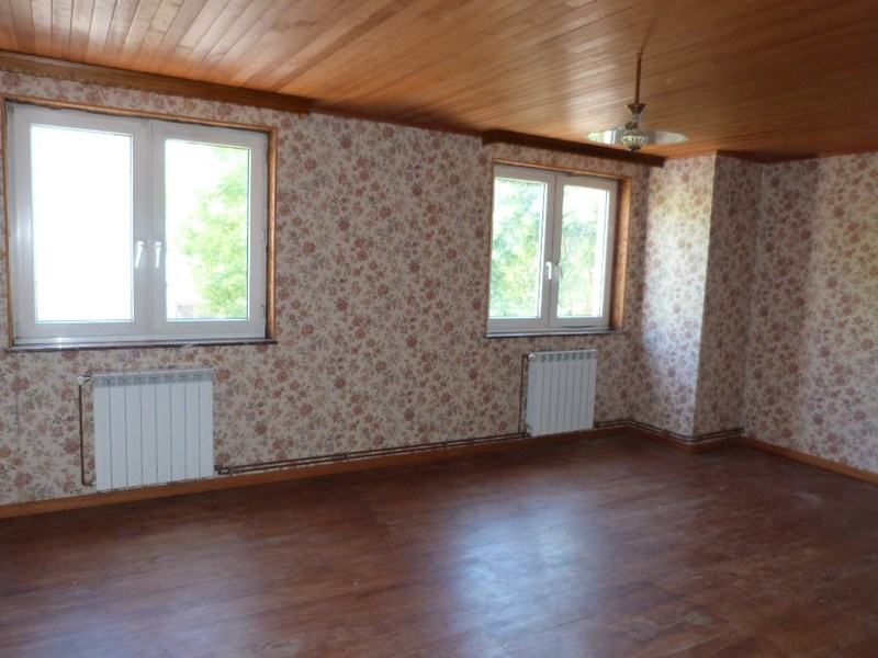 house for buy 7 rooms 159 m² sarralbe photo 4