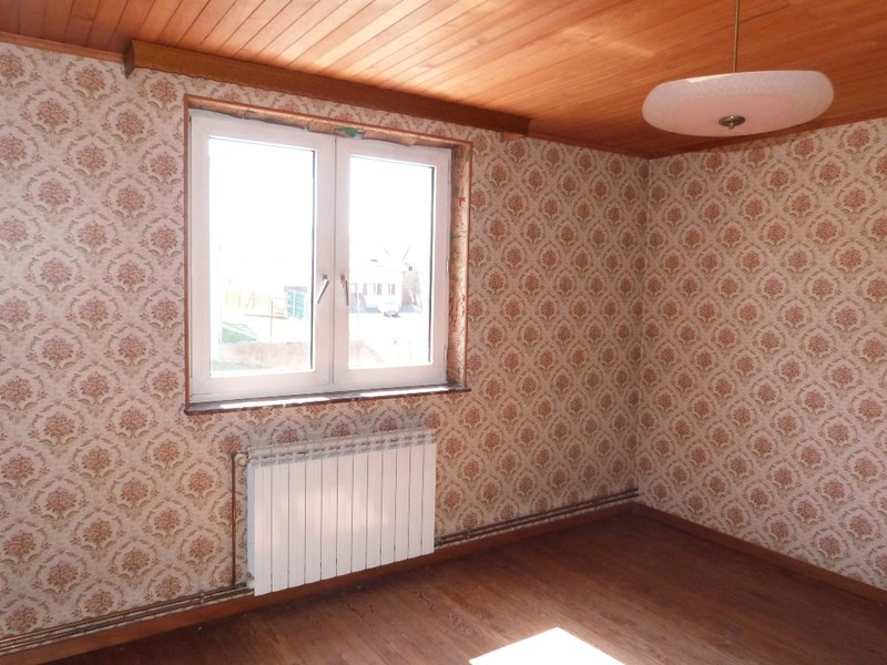 house for buy 7 rooms 159 m² sarralbe photo 2