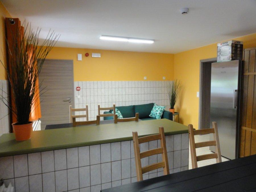 louer studio 1 pièce 17 m² bastogne photo 7