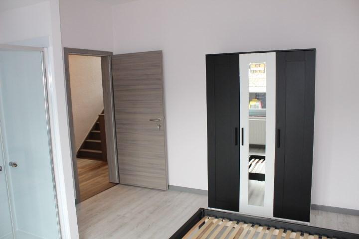 louer studio 1 pièce 17 m² bastogne photo 3