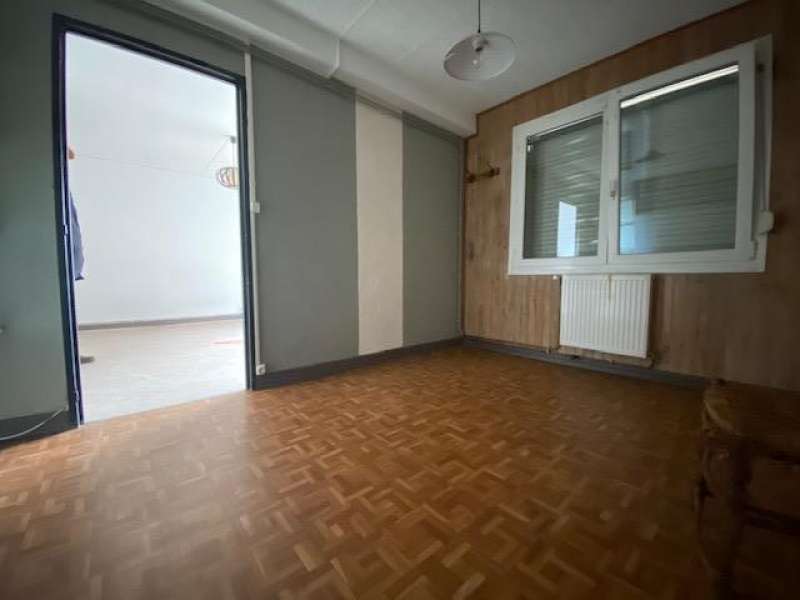 Appartement à vendre à Moyeuvre-petite