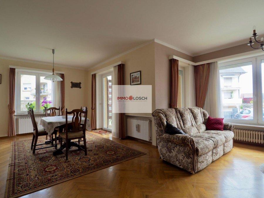 louer maison 2 chambres 130 m² aspelt photo 3