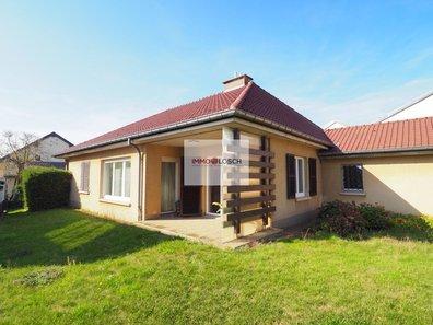 House for rent 2 bedrooms in Aspelt - Ref. 6515845